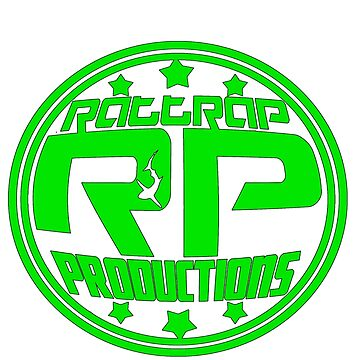 Rattrap Productions  by Joby-F-Randrup