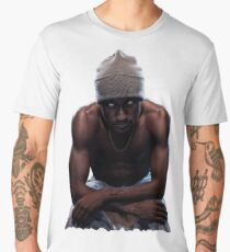 Hopsin Men's Premium T-Shirt