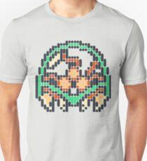Metroid Dotz T-Shirt