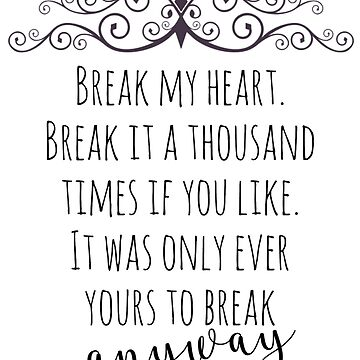 maxon schreave quote by angelinamariav