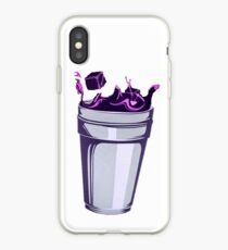 Lean Double Cup iPhone Case