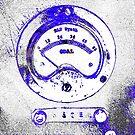 BAT Meter by TheDatabats
