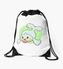 Seel Drawstring Bag