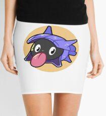 Shellder Mini Skirt