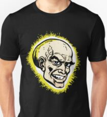 Great Bald Head Unisex T-Shirt