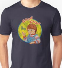 Good Guys (Child's Play) Unisex T-Shirt