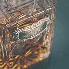 Whisky 2 by MarceloPaz