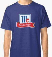 Dune Mahou Melange Beer Brand Parody Classic T-Shirt