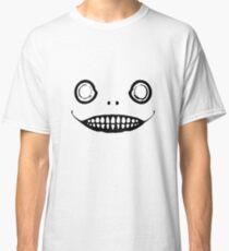 Nier: Automata (Emil's Head) Classic T-Shirt
