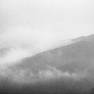 White Darkness by hynek