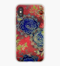 Tracy Porter Bengal iPhone Case