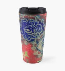 Tracy Porter Bengal Travel Mug