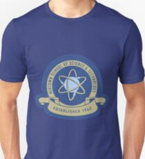 Midtown Highschool Logo T-Shirt