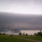 Storm clouds by dummy