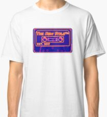 The New Style ™ Mix Tape #1 Classic T-Shirt