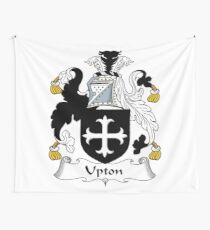 Upton Wall Tapestry