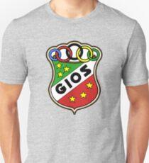 Gios Cycles T-Shirt