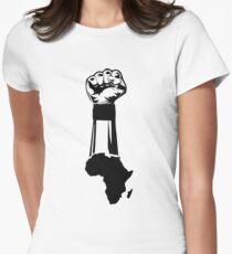 AFRICAN MAP T-Shirt
