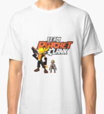ratchet Classic T-Shirt