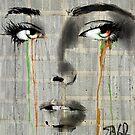 soul by Loui  Jover