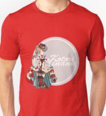Kotori Minami T-Shirt