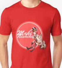Maki Nishikino T-Shirt