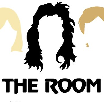 The Room by Dianamorg9462