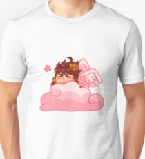 Sleepy Pit T-Shirt