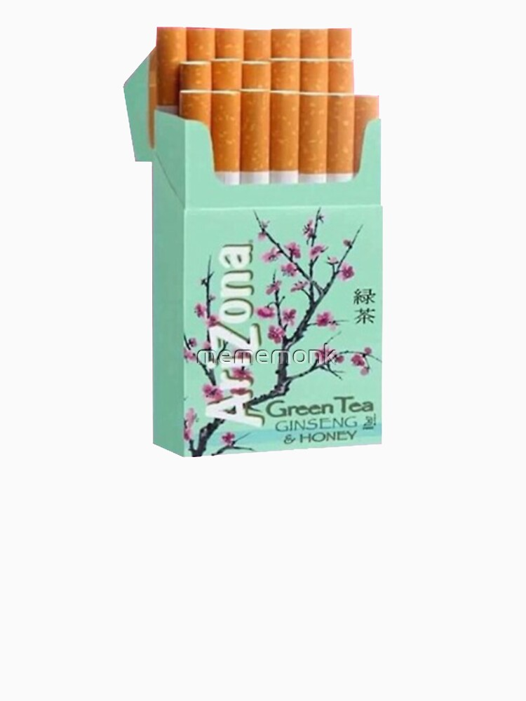 Buy cigarettes cheap Canada