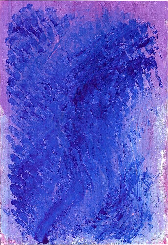 no. 7 by DavidPuckeridge