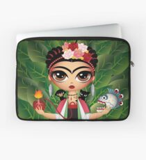 Frida Laptoptasche