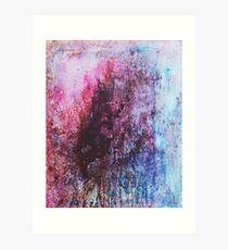 WM 13 Art Print