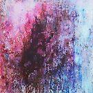 WM 13 by Jenny Davis
