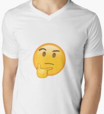 android emoji men s t shirts redbubble