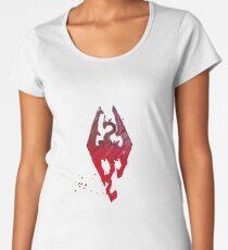 imperial leigon Women's Premium T-Shirt