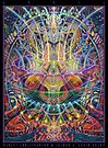 Grail by Joshua Levin
