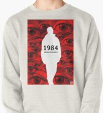 1984 Pullover