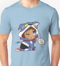 Chibi Voltron Onesie- Lance  T-Shirt