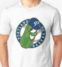 portland baseball T-Shirt