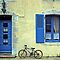 BikeScene