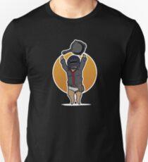 Pan Lord Unisex T-Shirt