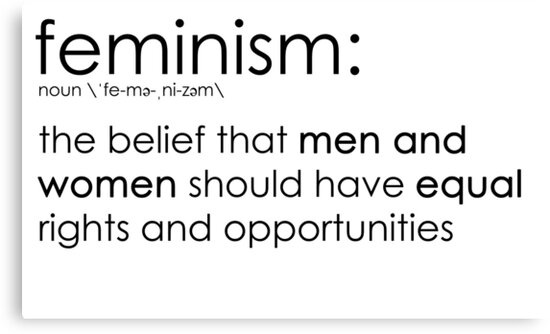 the true enemies of feminism tradition True but truer: the enemy of knowledge is not ignorance find this pin and more on alert by lee4012 a feminist commentary on pop culture.