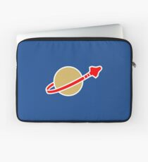 LEGO Classic Space Laptop Sleeve