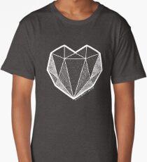 All Heart Gillian 2017 Long T-Shirt