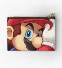 Mario Studio Pouch