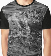 Shore Graphic T-Shirt