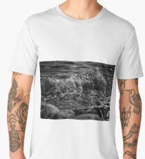 Shore Men's Premium T-Shirt