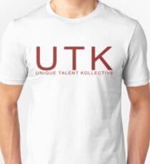 UTK Logo T-Shirt