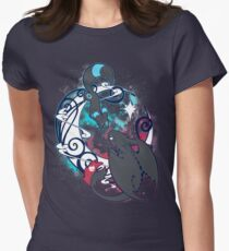 Creatures of the night T-Shirt