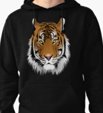 Bengal Tiger - Brought to you by GMCUNIVERSE T-Shirt